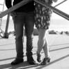 0002-110421_Kelly-David-Engagement-©8twenty8_Studios