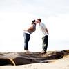 100928_Kelly-Nick-Engagement-23