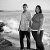 100928_Kelly-Nick-Engagement-22