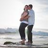 100928_Kelly-Nick-Engagement-16