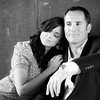 0013-110302_Kimberlee-Simmon-Engagement-©8twenty8_Studios