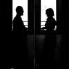 0010-110302_Kimberlee-Simmon-Engagement-©8twenty8_Studios