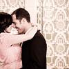 0005-110302_Kimberlee-Simmon-Engagement-©8twenty8_Studios