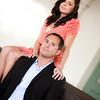 0014-110302_Kimberlee-Simmon-Engagement-©8twenty8_Studios