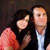 0011-110302_Kimberlee-Simmon-Engagement-©8twenty8_Studios