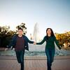 2-101129-Laura-Dan-engagement-©8twenty8_Studios