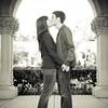 20-101129-Laura-Dan-engagement-©8twenty8_Studios