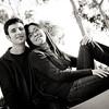 13-101129-Laura-Dan-engagement-©8twenty8_Studios