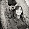 10-101129-Laura-Dan-engagement-©8twenty8_Studios