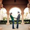 18-101129-Laura-Dan-engagement-©8twenty8_Studios