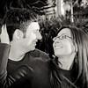 16-101129-Laura-Dan-engagement-©8twenty8_Studios