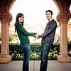19-101129-Laura-Dan-engagement-©8twenty8_Studios