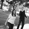 0007_110113-Lindsay-Joey-Engagement-©8twenty8_Studios