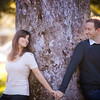 0012_110113-Lindsay-Joey-Engagement-©8twenty8_Studios