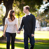 0011_110113-Lindsay-Joey-Engagement-©8twenty8_Studios