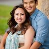 0014-110615-louell-michael-engagement-©8twenty8 Studios