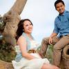 0011-110615-louell-michael-engagement-©8twenty8 Studios