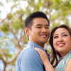 0002-110615-louell-michael-engagement-©8twenty8 Studios