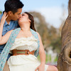 0013-110615-louell-michael-engagement-©8twenty8 Studios
