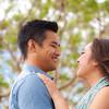 0004-110615-louell-michael-engagement-©8twenty8 Studios