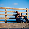 0009-110422_Lynette-Ray-Engagement-©8twenty8_Studios