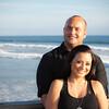 0004-110422_Lynette-Ray-Engagement-©8twenty8_Studios