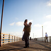 0006-110422_Lynette-Ray-Engagement-©8twenty8_Studios