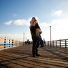 0007-110422_Lynette-Ray-Engagement-©8twenty8_Studios