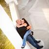 0013-110422_Lynette-Ray-Engagement-©8twenty8_Studios