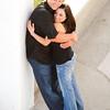 0015-110422_Lynette-Ray-Engagement-©8twenty8_Studios