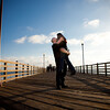 0008-110422_Lynette-Ray-Engagement-©8twenty8_Studios