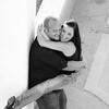 0012-110422_Lynette-Ray-Engagement-©8twenty8_Studios