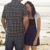 0008-110913-meagan-shaun-engagement copyright 8twenty8 Studios www 828-studios com