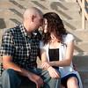 0009-110913-meagan-shaun-engagement copyright 8twenty8 Studios www 828-studios com