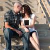 0010-110913-meagan-shaun-engagement copyright 8twenty8 Studios www 828-studios com