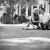0009-110603_megan-jim-engagement-©8twenty8_Studios