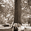 0011-110603_megan-jim-engagement-©8twenty8_Studios