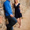 0009- 100527_Megan-Peter-Engagement-©8twenty8_Studios