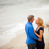 0013- 100527_Megan-Peter-Engagement-©8twenty8_Studios