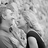 0002- 100527_Megan-Peter-Engagement-©8twenty8_Studios