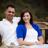 0002-100624_Megan-Vishal-Engagement-©8twenty8_Studios