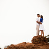 0012-100624_Megan-Vishal-Engagement-©8twenty8_Studios