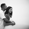 0010-100624_Megan-Vishal-Engagement-©8twenty8_Studios