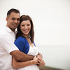 0008-100624_Megan-Vishal-Engagement-©8twenty8_Studios