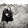 0007-110420-Melicah-Gabe-Engagement