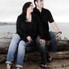 0014-110420-Melicah-Gabe-Engagement