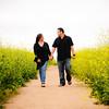 0003-110420-Melicah-Gabe-Engagement