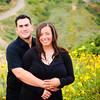 0008-110420-Melicah-Gabe-Engagement