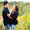 0005-110420-Melicah-Gabe-Engagement