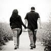 0001-110420-Melicah-Gabe-Engagement-1